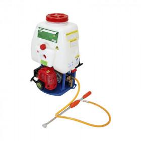 Atomizador MGD 20LT 8L/MIN SP