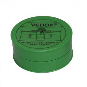 Vedox 70g
