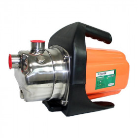 Eletrobomba em Inox - 1200W