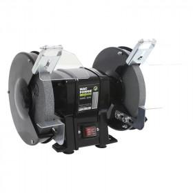 Esmeriladora - 125mm 150W