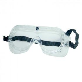 Óculos de Proteção SG201/56