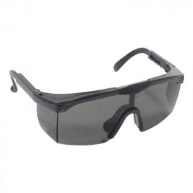 Óculos de Proteção Lente...