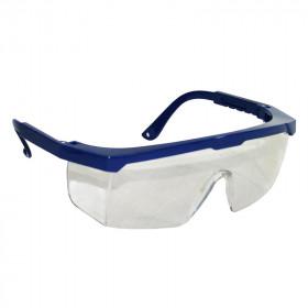 Óculos de Proteção Lado...
