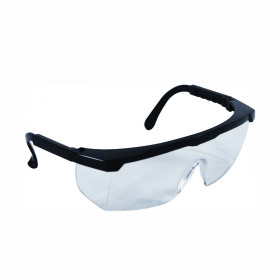 Óculos de Proteção BR/ARM PRT