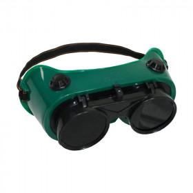 Óculos de Proteção - Soldadura