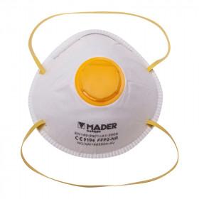 Máscara de Proteção FFP2